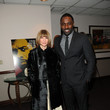Ana Wintour 'Mandela: Long Walk to Freedom' Screening in NYC — Part 2