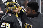 Malcolm Subban Photos Photo