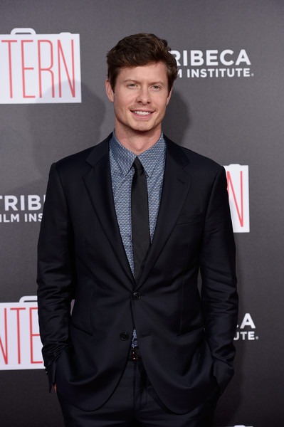 anders holm swedish
