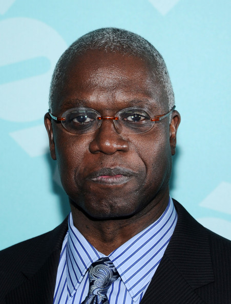 andre braugher brooklyn 99