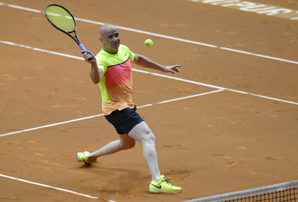 Andre+Agassi+Andre+Agassi+v+Thomas+Muster+c9fclyUyLgRx.jpg