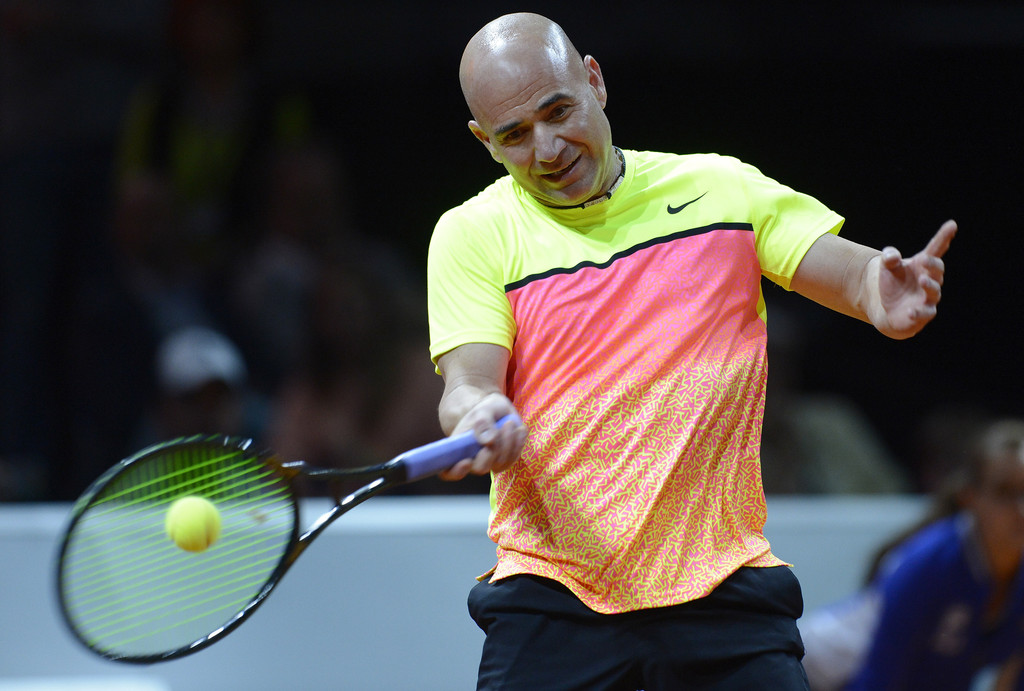 Andre+Agassi+Andre+Agassi+v+Thomas+Muster+fhK9m8WLmcQx.jpg