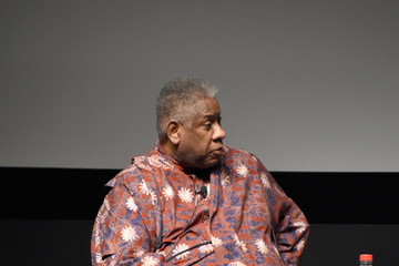 Andre Leon Talley 'House of Z' Premiere - 2017 Tribeca Film Festival