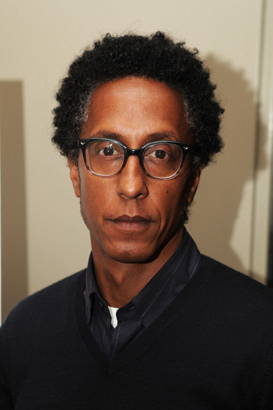 Image result for andre royo