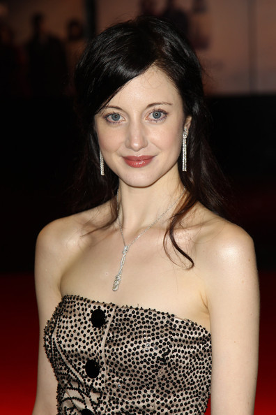 andrea riseborough wikipedia
