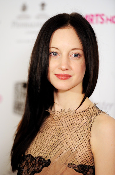andrea riseborough filmography