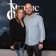 """Andrea Roth Premiere Of Apple TV+'s """"Mythic Quest: Raven's Banquet"""" - Arrivals"""