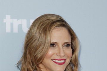 Andrea Savage TruTV's Offical FYC Event For 'At Home With Amy Sedaris' And Andrea Savage's 'I'm Sorry' - Arrivals