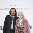 """Andreas Kronthaler """"Love Brings Love"""" Show – In Honor Of Alber Elbaz By AZ Factory - Photocall - Paris Fashion Week - Womenswear Spring Summer 2022"""