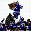 Andrei Vasilevskiy Americas Sports Pictures of The Week - July 12