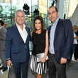 Andrew Fox Lincoln Center Corporate Fund's Stand Up & Sing For The Arts