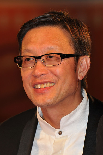 Andrew Lau Andrew Lau Photos Legend Of The Fist The Return Of Chen