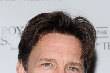 Andrew McCarthy 'The Glass Menagerie' Broadway Opening Night