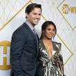 Andrew Rannells Showtime Emmy Eve Nominees Celebrations - Arrivals