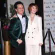 Andrew Scott EE British Academy Film Awards 2020 After Party - Arrivals