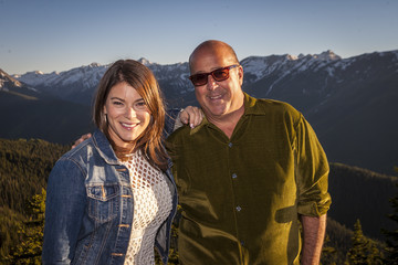 Andrew Zimmern 34th Annual Food &  Wine Classic In Aspen - Day 2