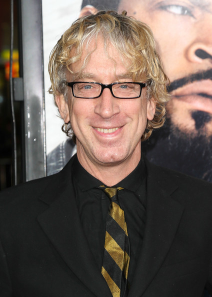 Andy Dick 97