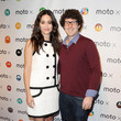 Andy Goldenberg The Moto X Film Experience