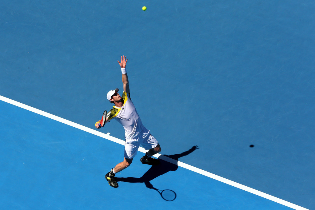 Andy+Murray+2013+Australian+Open+Day+2+wZBu9vbzuJYx.jpg