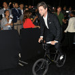 Andy Muschietti 2019 Getty Entertainment - Social Ready Content