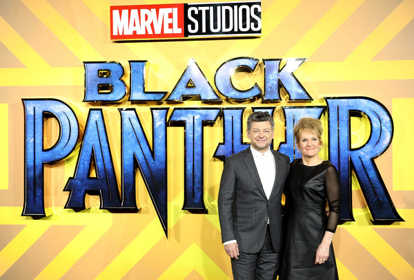 http://www3.pictures.zimbio.com/gi/Andy+Serkis+Black+Panther+European+Premiere+617ckXQJ4FLl.jpg