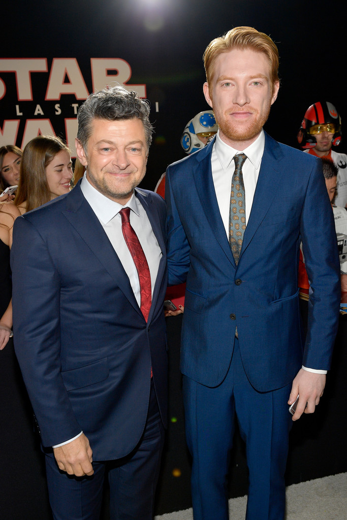 http://www3.pictures.zimbio.com/gi/Andy+Serkis+Premiere+Disney+Pictures+Lucasfilm+peK17OLXkEHx.jpg