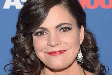 Angaleena Presley 52nd Annual ASCAP Country Music Awards - Arrivals