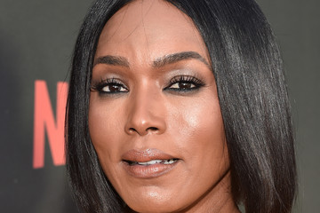 Angela Bassett Netflix's 'Master Of None' For Your Consideration Event - Red Carpet