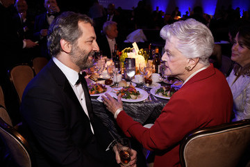Angela Lansbury 70th Annual Directors Guild of America Awards - Inside