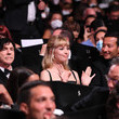 Angele Opening Ceremony - The 74th Annual Cannes Film Festival