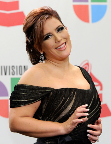Angelica Vale Pictures - The 11th Annual Latin GRAMMY ...