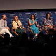 Angelique Cabral The Paley Center For Media's 2019 PaleyFest Fall TV Previews - Amazon - Inside