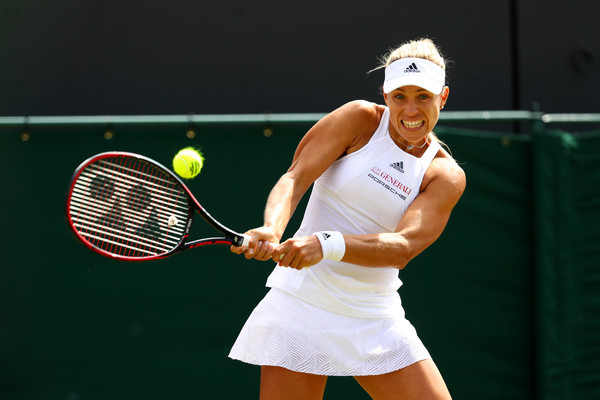 Wimbledon Day 7 Preview: Six Must-See Matches