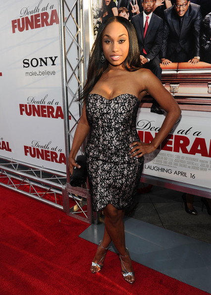 angell conwell married
