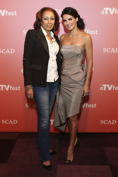 SCAD Presents aTVfest: Day 2