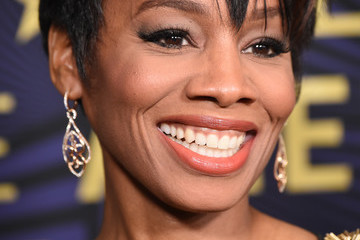 Anika Noni Rose BET Presents the American Black Film Festival Honors - Arrivals