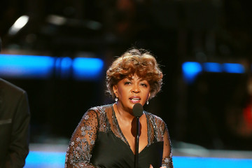Anita Baker 2018 BET Awards - Show