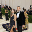 Anitta The 2021 Met Gala Celebrating In America: A Lexicon Of Fashion - Arrivals
