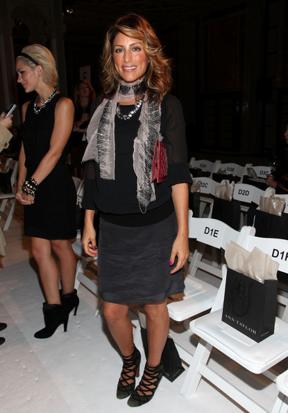 jennifer esposito actress. Jennifer Esposito Actress