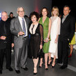 Ann Colgin LACMA's 2013 Collectors Committee - Gala Dinner