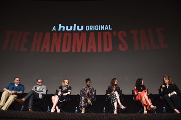 Ann Dowd FYC Event for Hulu's 'The Handmaid's Tale' - Red Carpet