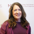 Ann Dowd 2019 NYWIFT Muse Awards