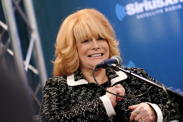 Ann Margret SiriusXM's 'Town Hall' With The Cast Of 'Going In Style'; Town Hall To Air On Entertainment Weekly Radio