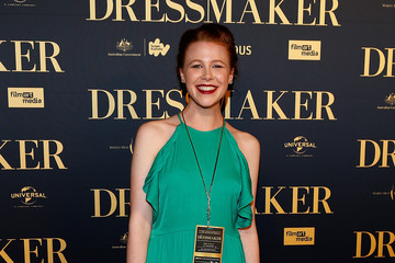 anna mcgahan bloganna mcgahan actress, anna mcgahan dr blake, anna mcgahan instagram, anna mcgahan church, anna mcgahan imdb, anna mcgahan house husbands, anna mcgahan twitter, anna mcgahan underbelly, anna mcgahan feet, anna mcgahan hot, anna mcgahan height, anna mcgahan boyfriend, anna mcgahan agent, anna mcgahan leaving house husbands, anna mcgahan blog, anna mcgahan family