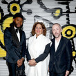 Anna Deavere Smith DEPARTURES 30th Anniversary Event