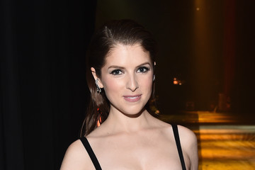 Anna Kendrick CinemaCon 2018 - The CinemaCon Big Screen Achievement Awards Brought To You By The Coca-Cola Company