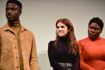 Anna Kendrick 'The Day Shall Come' Premiere - 2019 SXSW Conference And Festivals