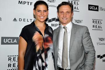Anna Musky-Goldwyn 4th Annual Reel Stories, Real Lives Benefiting The Motion Picture & Television Fund