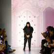 Anna Sui Anna Sui - Runway - September 2019 - New York Fashion Week: The Shows