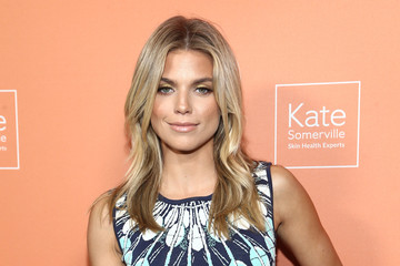 AnnaLynne McCord The Kate Somerville Clinic's 15th  Anniversary Party  - Arrivals